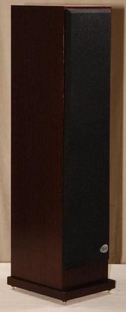 A-CRISTA-capriccio-0001