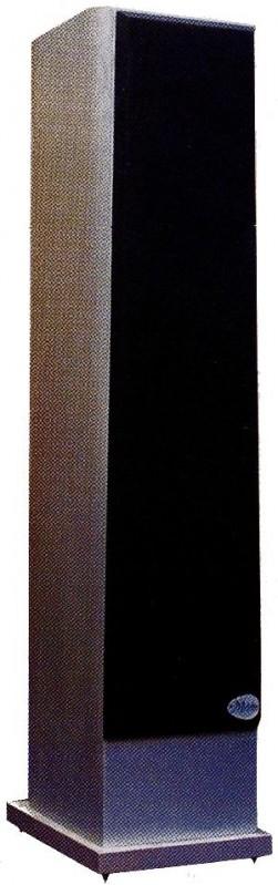 A-CRISTA-1AR-0001