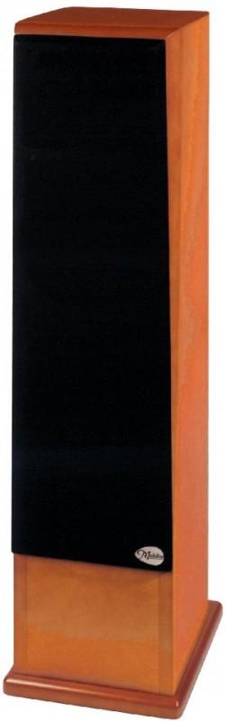 A-CRISTA-2CH-0001