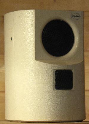 A-CRISTA-MD12-0001